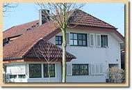 dachkonstruktion dachkonstruktionen walmdach kr ppelwalmdach oder satteldach gauben aller art. Black Bedroom Furniture Sets. Home Design Ideas